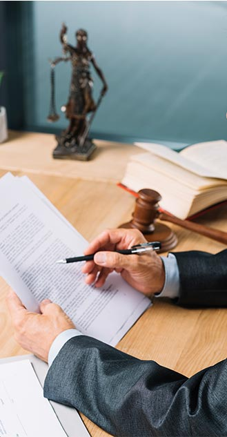 lawyer-services
