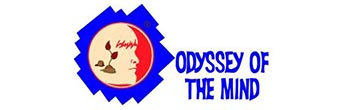 odyssey-of-the-mind