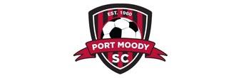 port-moody-soccer-club
