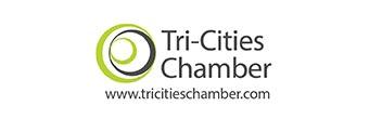 tri-cities-corporate-logo