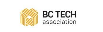 bc-tech-association