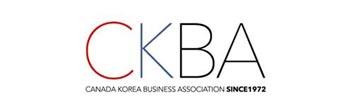 canada-korea-buseness-association