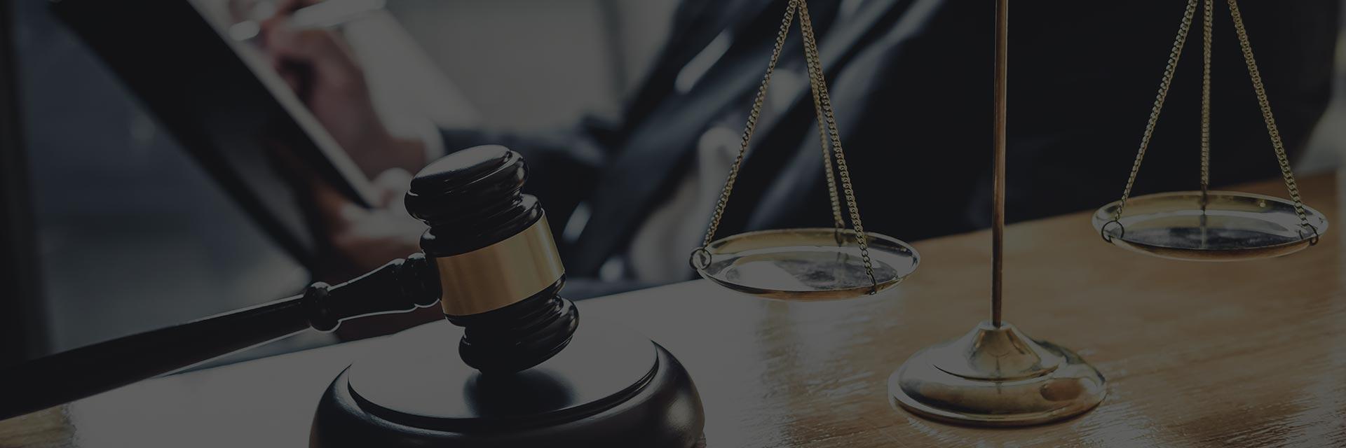commercial-litigation-business-disputes