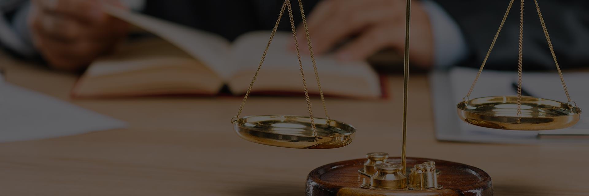 estate-lawyer-port-moody