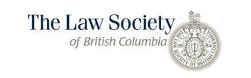 law-society-of-bc