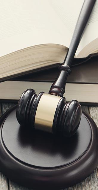 will-litigation