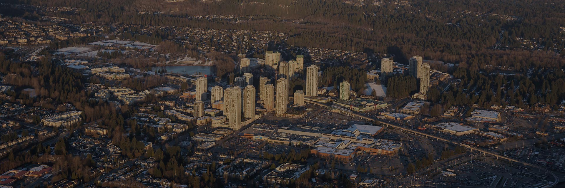 law-firm-in-coquitlam