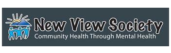new-view-society