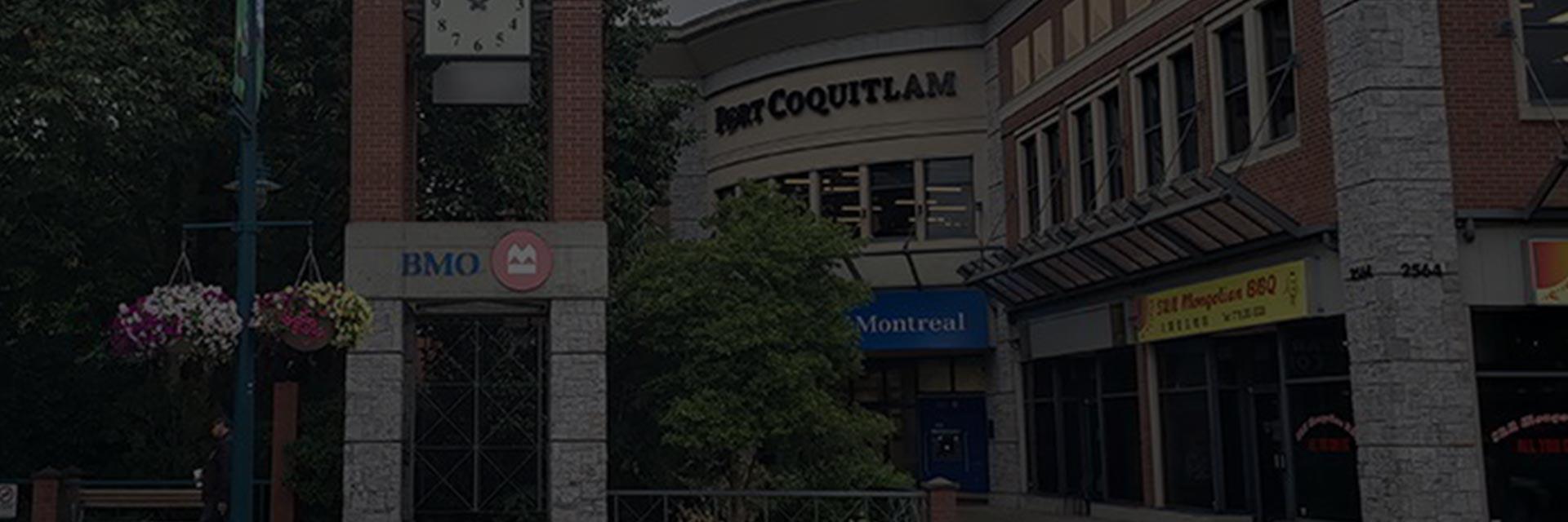 port-coquitlam-corporate-law