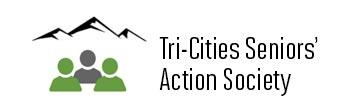 tri-cities-seniors-action-society